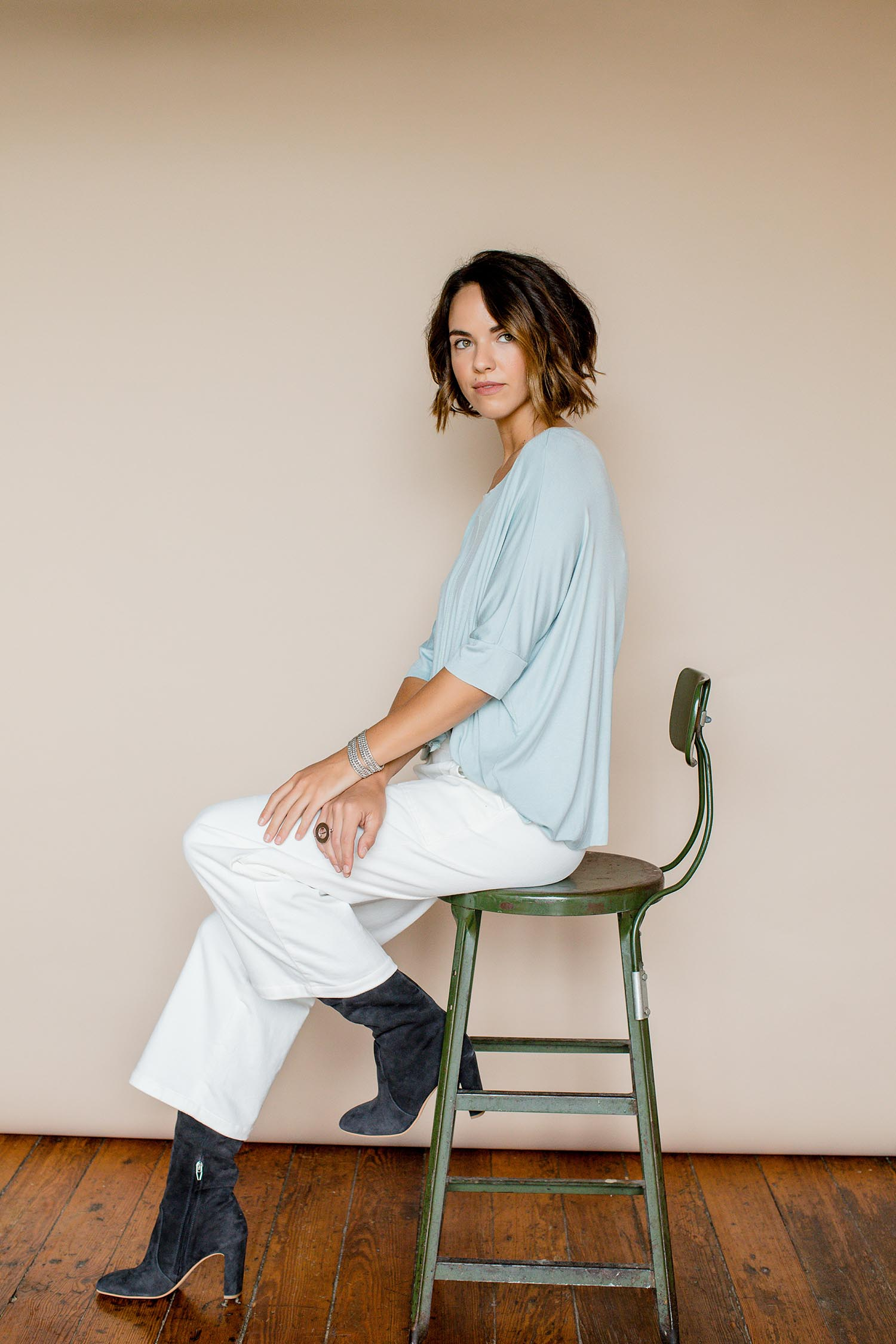 Asheville Women's Clothing | Boutique Lp | Asheville, NC