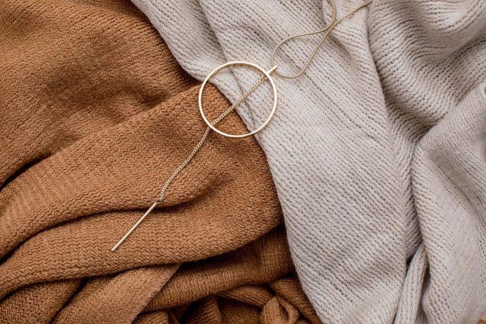 Women's Clothing & Accessories   Boutique Lp   Asheville, NC
