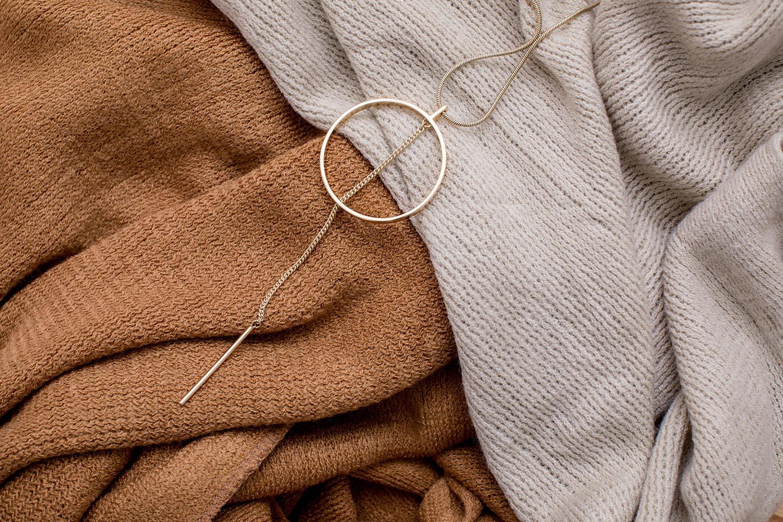 Women's Clothing & Accessories | Boutique Lp | Asheville, NC