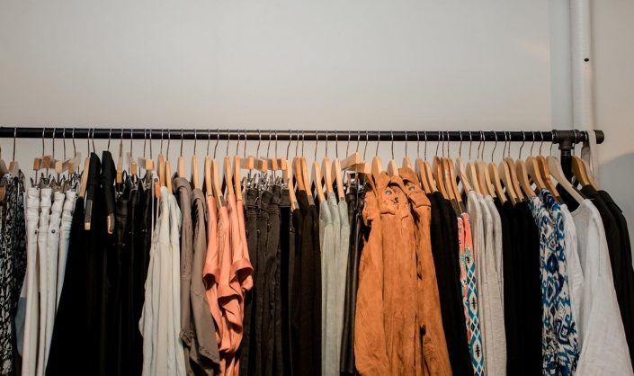 Women's Clothing & Boutique | Boutique Lp | Asheville, NC