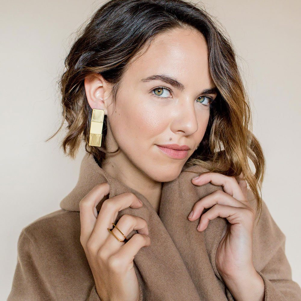 Modern Jewelry and Clothing | Boutique Lp | Asheville, NC